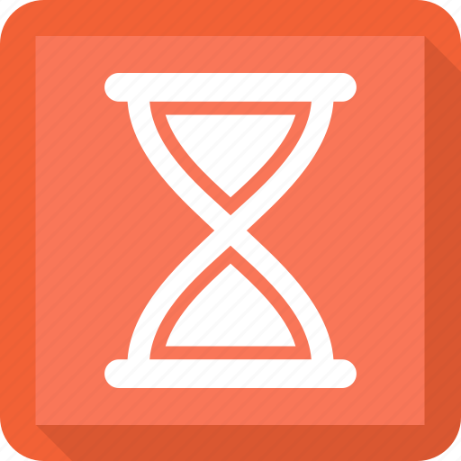Sand, watch, sandwatch, time icon - Download on Iconfinder