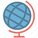 earth, global, globe, map, world, world map, worldwide icon