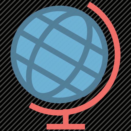 earth, global, globe, map, world, world map, worldwide icon