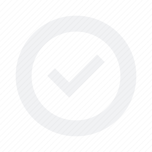 Approved, good, like, success, tick, up icon - Download on Iconfinder