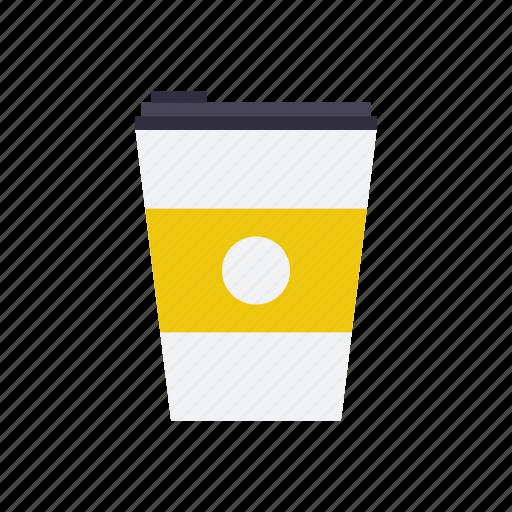 Coffee, espresso, food, market, shop icon - Download on Iconfinder
