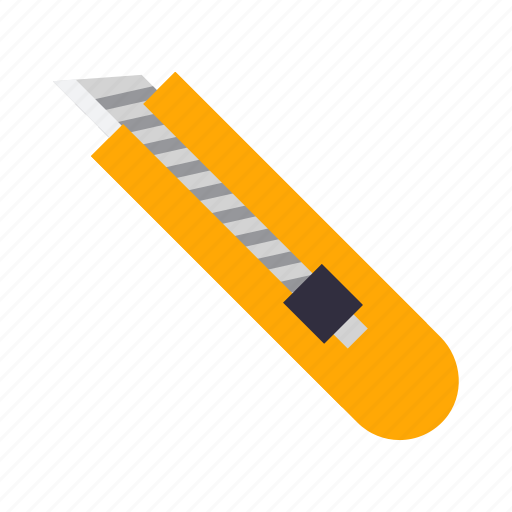 Paper cutter, note, paperguillotine, scrapbook, sheet icon - Download on Iconfinder