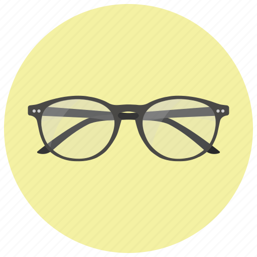 accessory, glass, glasses, hipster, ray ban, read, reading icon