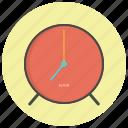 alarm, alarm clock, clock, morning, time, timer, watch icon