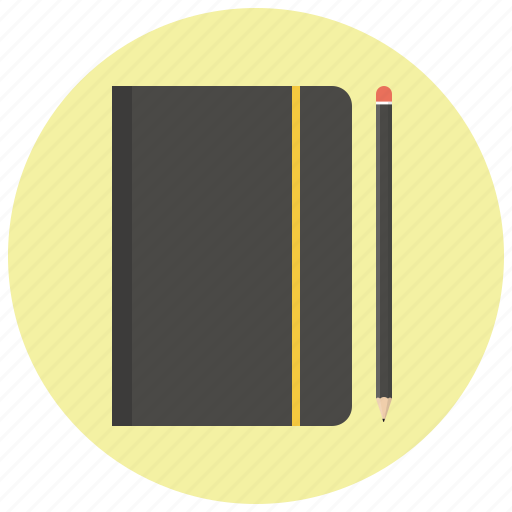book, calendar, notebook, notepad, plan, planning, schedule icon