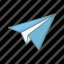 aeroplane, office, paper, plan, plane, planepaper, target