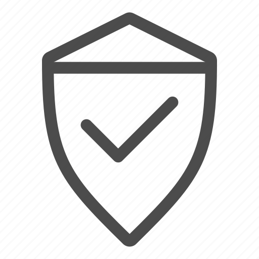 firewall, protect, protection, safety, secure icon