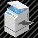 documents printing, office printer, photocopier, photocopy machine, printing machine