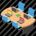 front desk, front desk officer, office desk, office reception, reception icon