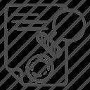 stamp, signature, document, file, legalitas, legal