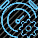 deadline, management, settings, time