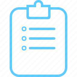 done, reports, seo, tasks icon