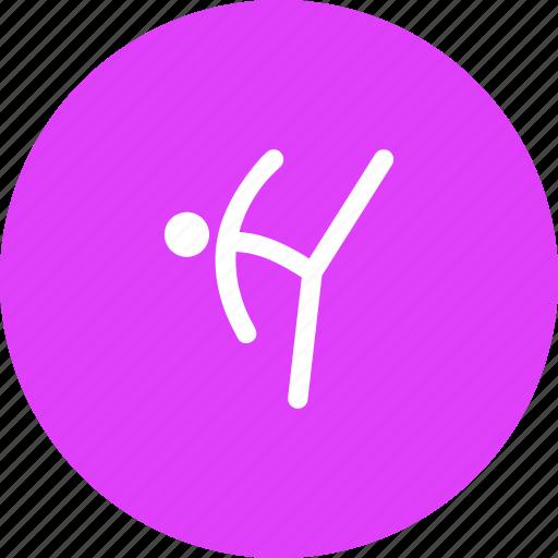 arts, fight, games, martial, olympics, sports, taekwondo icon