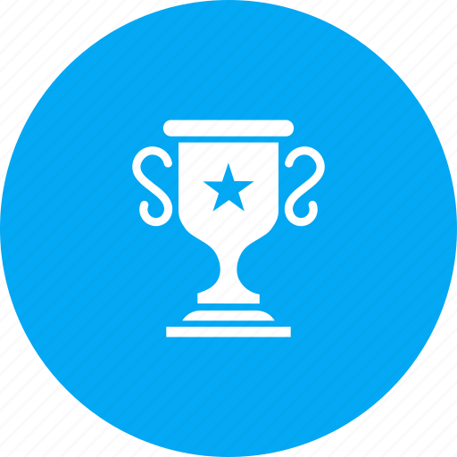 Championship, games, olympics, sports, trophy, winner icon - Download on Iconfinder