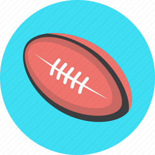 american, ball, football, olympics, rugby, sevens, soccer icon