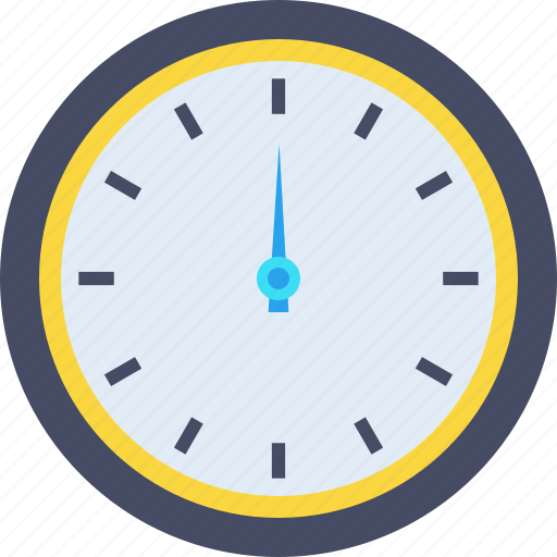 clock, counter, olympics, sports, stopwatch, timer icon