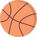 ball, basketball, dunk, hoop, nba, olympics, sports icon