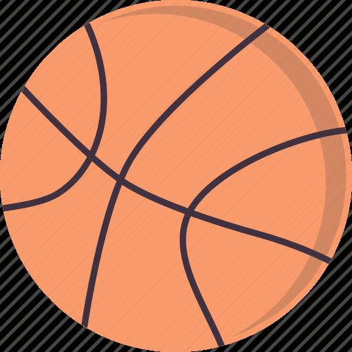 ball, basketball, dunk, hoop, nba, olympics, sports icon
