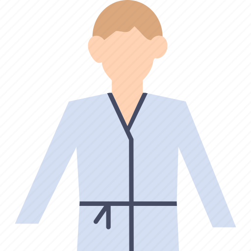arts, game, judo, martial, olympics, sports, taekwondo icon
