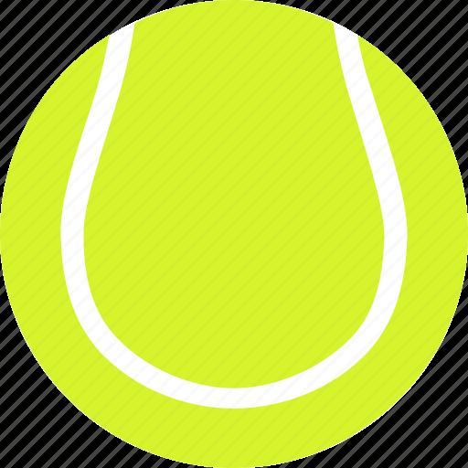 court, game, lawn, net, sports, tennis, wimbledon icon