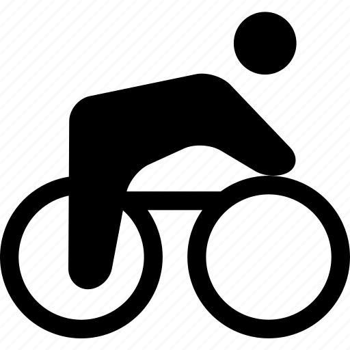 bike, cycle, cycling, olympic, road, sport icon