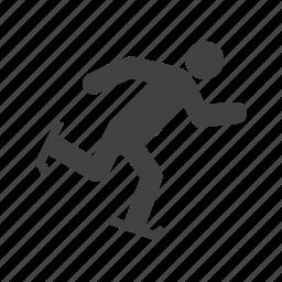 championship, ice, olympics, professional, skate, skating, speed icon
