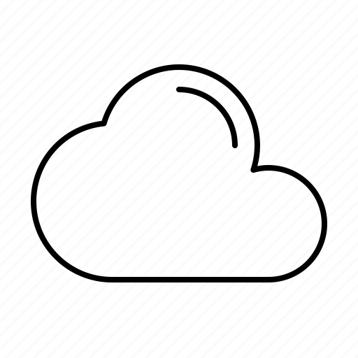 cary, cloud, holiday, shoping, summer icon