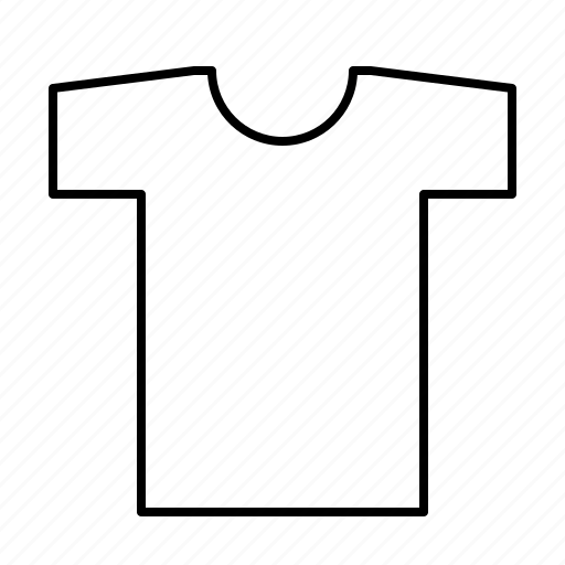 cary, holiday, shirt, shoping, summer icon