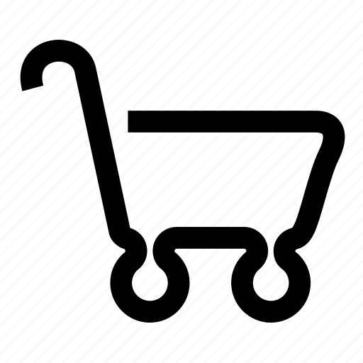 buy, cart, commerce, ecommerce, oneline, purchase, shopping icon