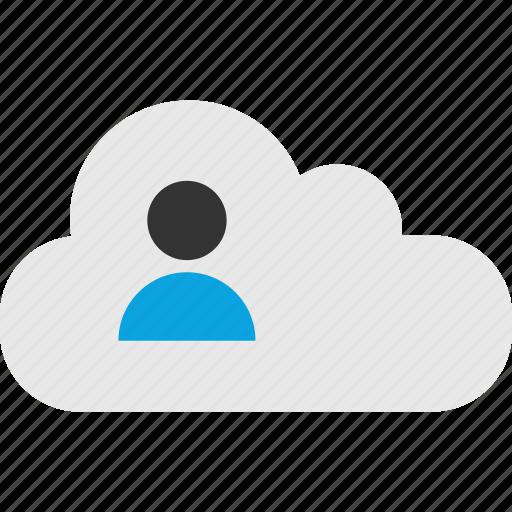 cloud, internet, online, save, seo, storage, web icon