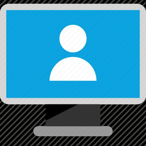 dating, internet, login, online, seo, web icon
