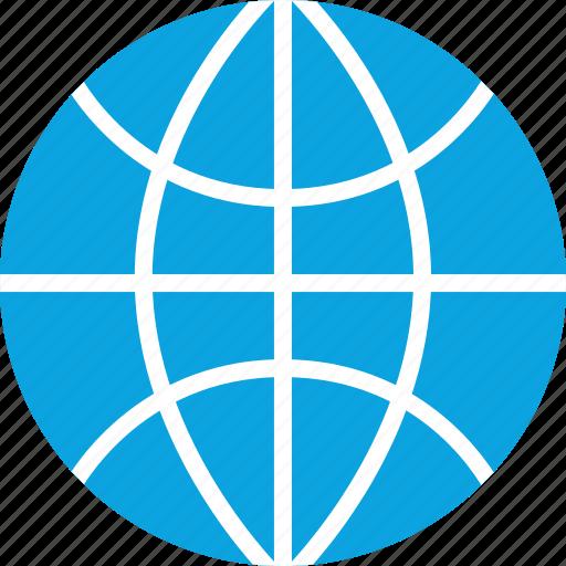 globe, internet, online, seo, web, wide, world icon