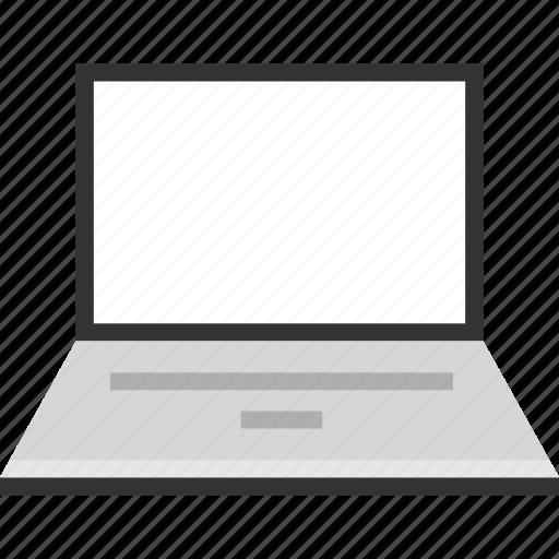 internet, laptop, mac, online, pc, seo, web icon