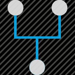internet, net, network, networking, online, seo, web icon