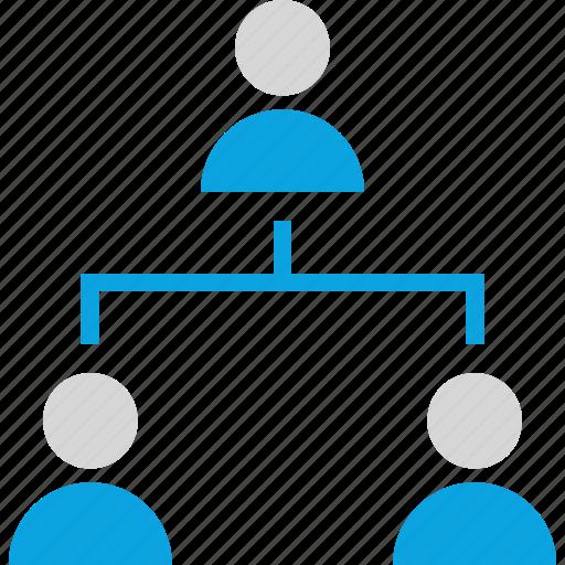 group, internet, online, seo, team, teamwork, web icon