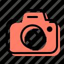 photo, video, camera, snapshot
