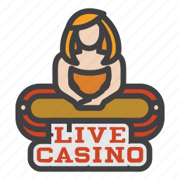 casino, casino game, gambling casino, live, live casino, royal casino, spade casino icon