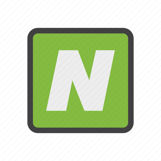 e-money, e-wallet, money transfer, neteller, payment icon