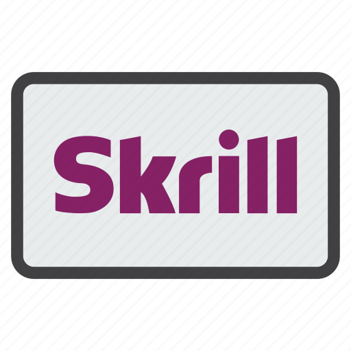 money booker, money transfers, online payment, payment, skrill icon