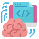 coding, programming, tech, technology