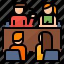 business, capstone, management, project