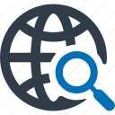 international, optimization, internet, seo, search