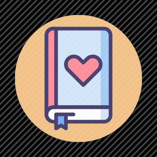 bookmark, favorite, favourite, lessons icon