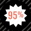interest, price, save, savings icon