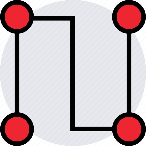 activity, connect, internet, networking, online, signal icon