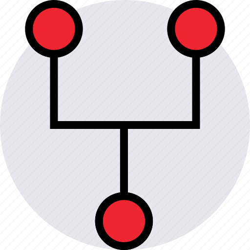 activity, internet, network, networking, online icon