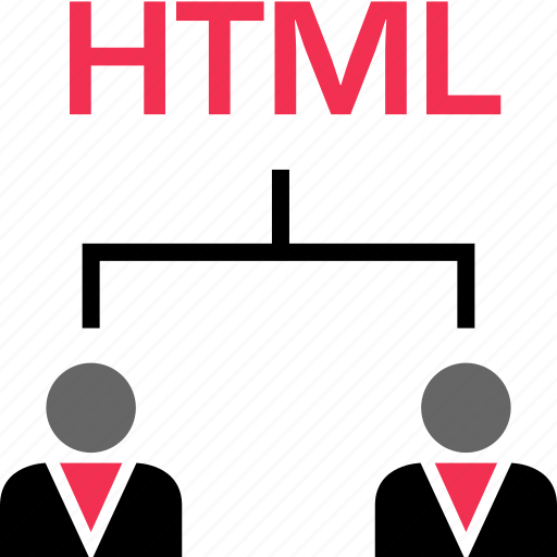 development, html, online, user, web icon