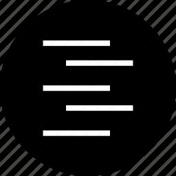 code, development, lines, online, web icon