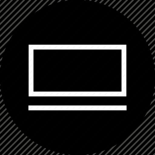 development, online, web, wireframe icon