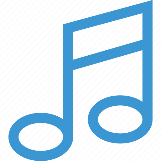 Music, note, sing, write icon - Download on Iconfinder